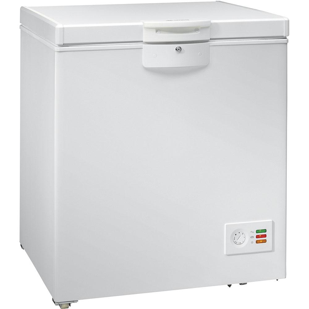CO142