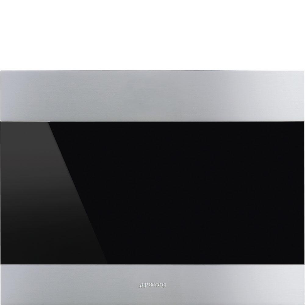 CVI321X03.jpg