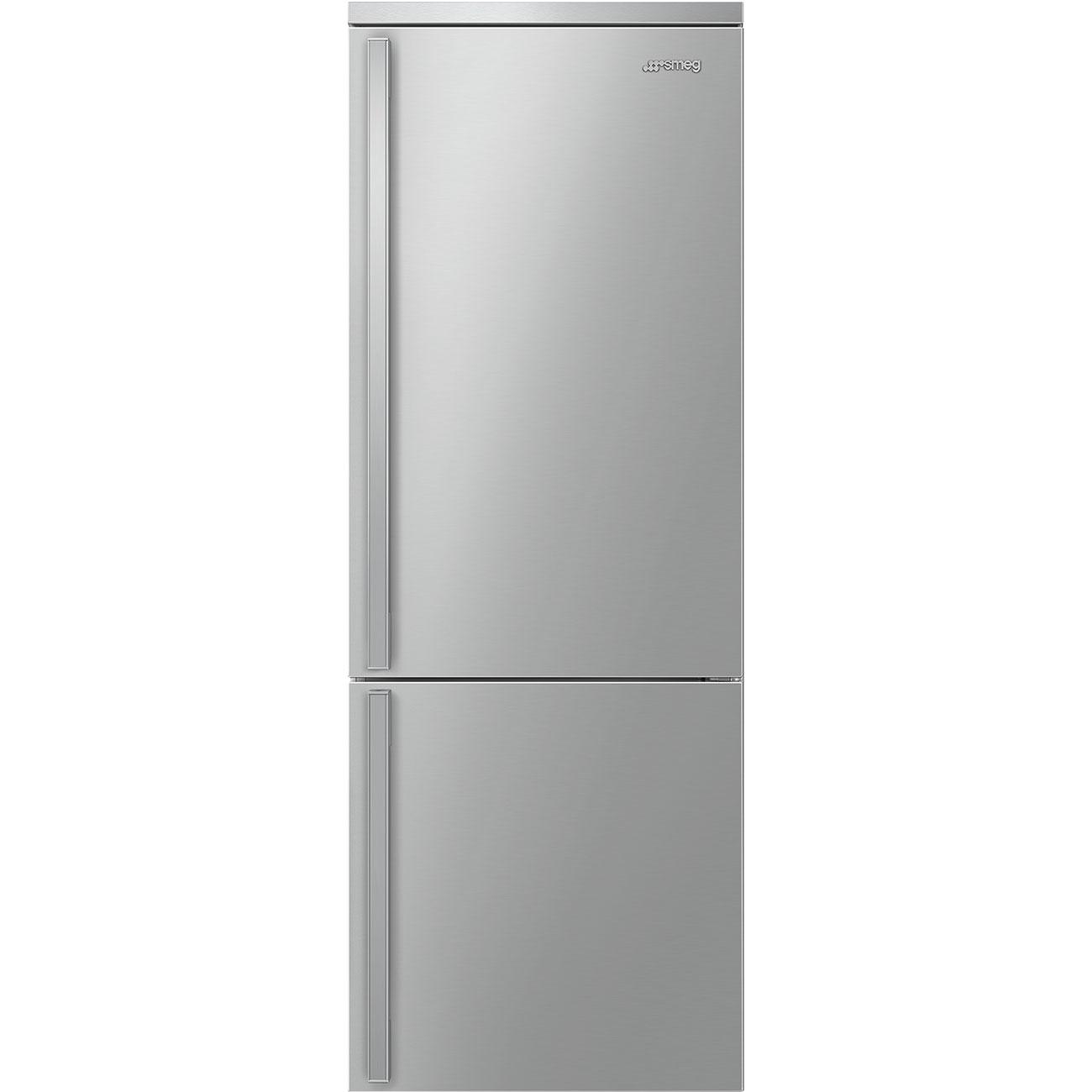FA490RX5