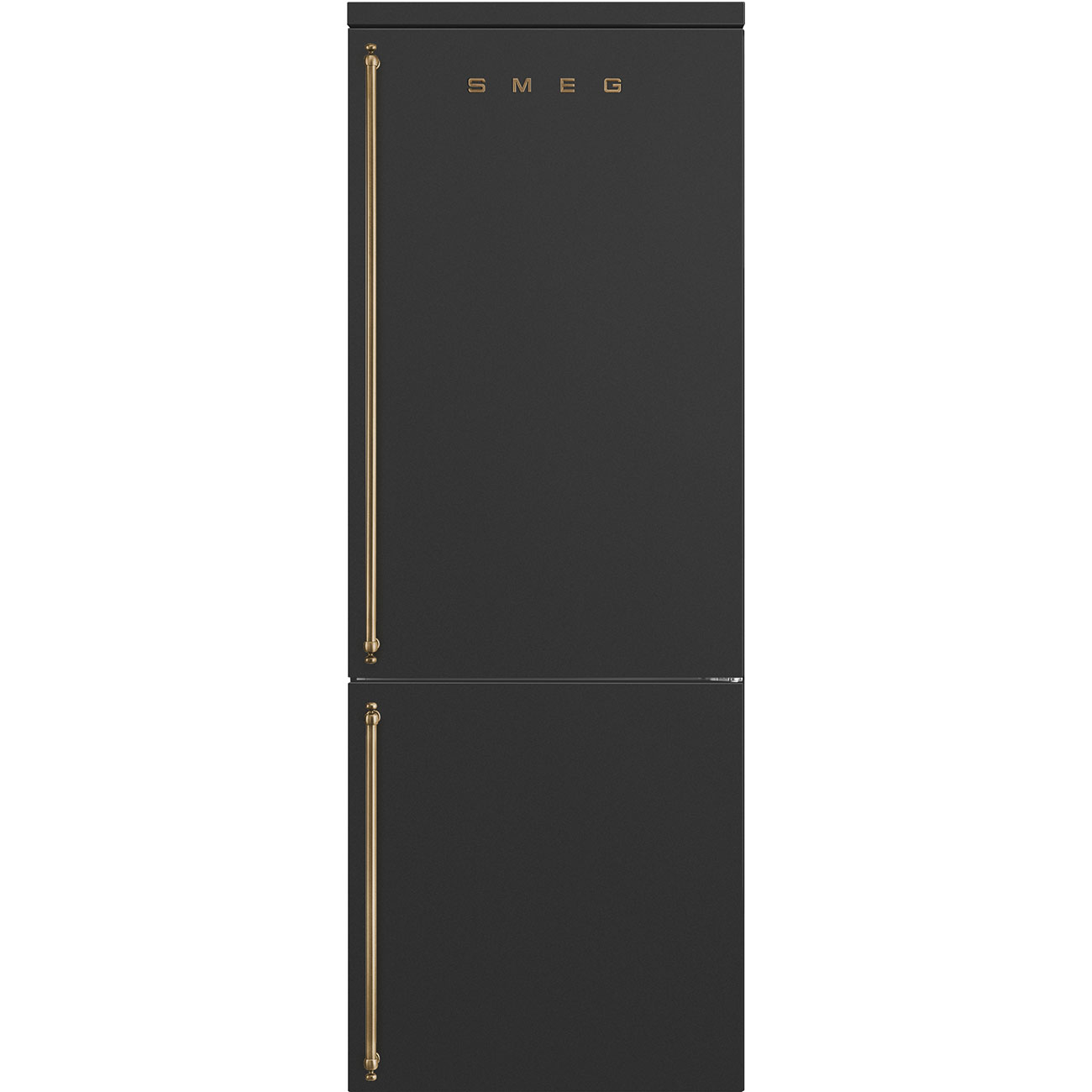 FA8005RAO5
