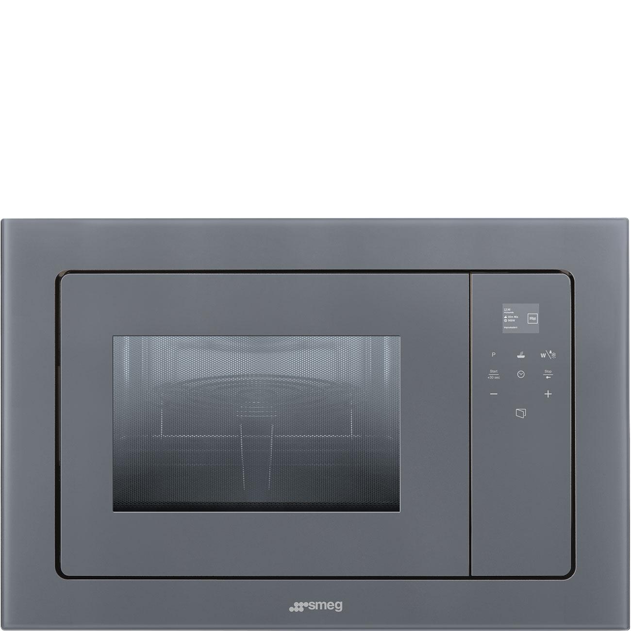 FMI120S2