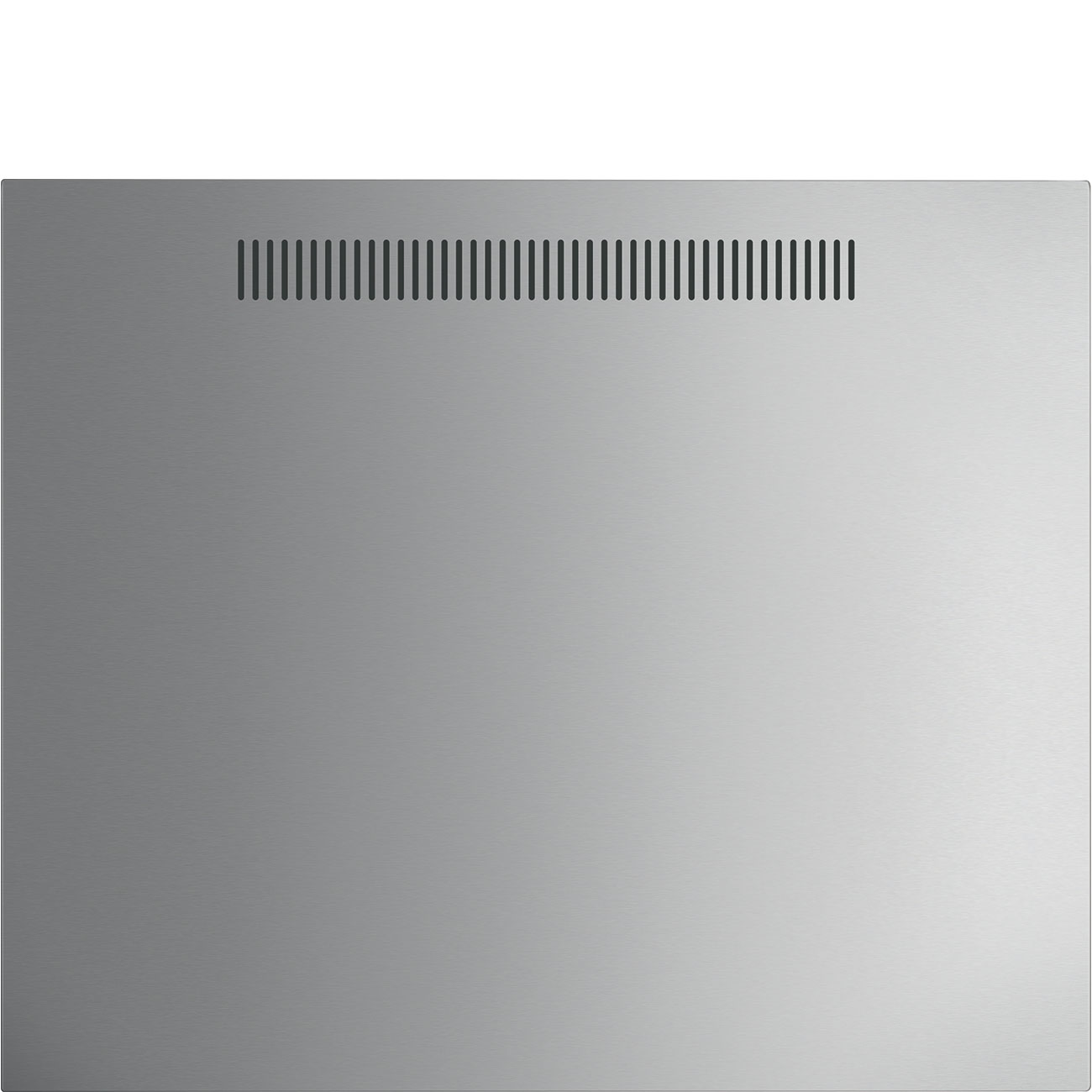 KIT1A2PYID-81.jpg