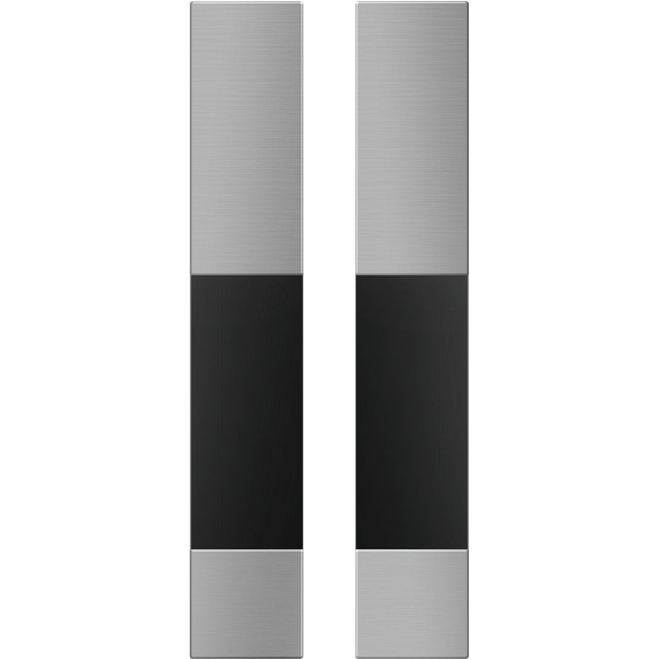 KIT330X