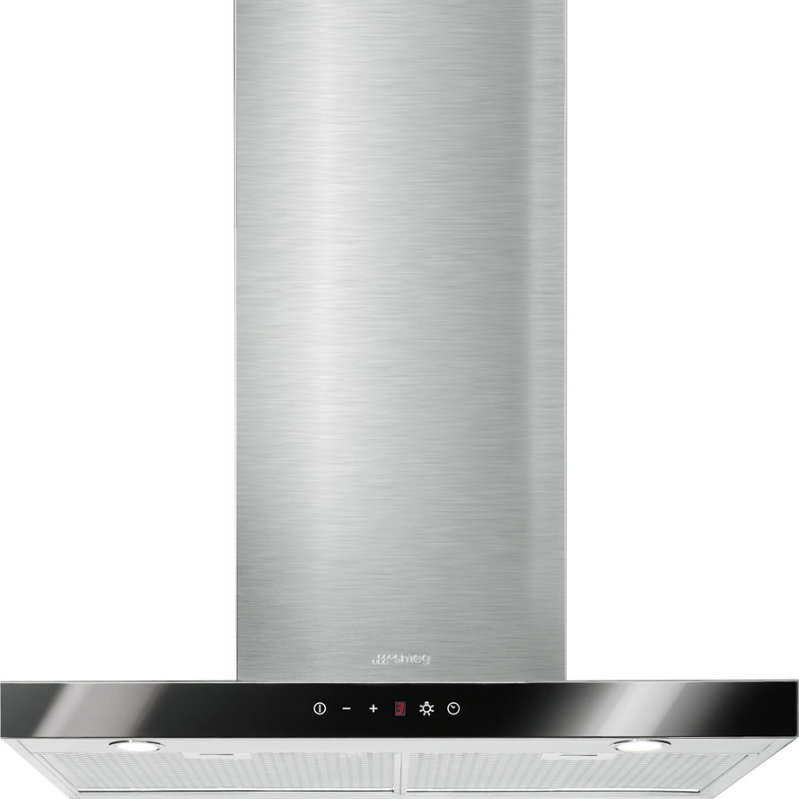 KS605NXE