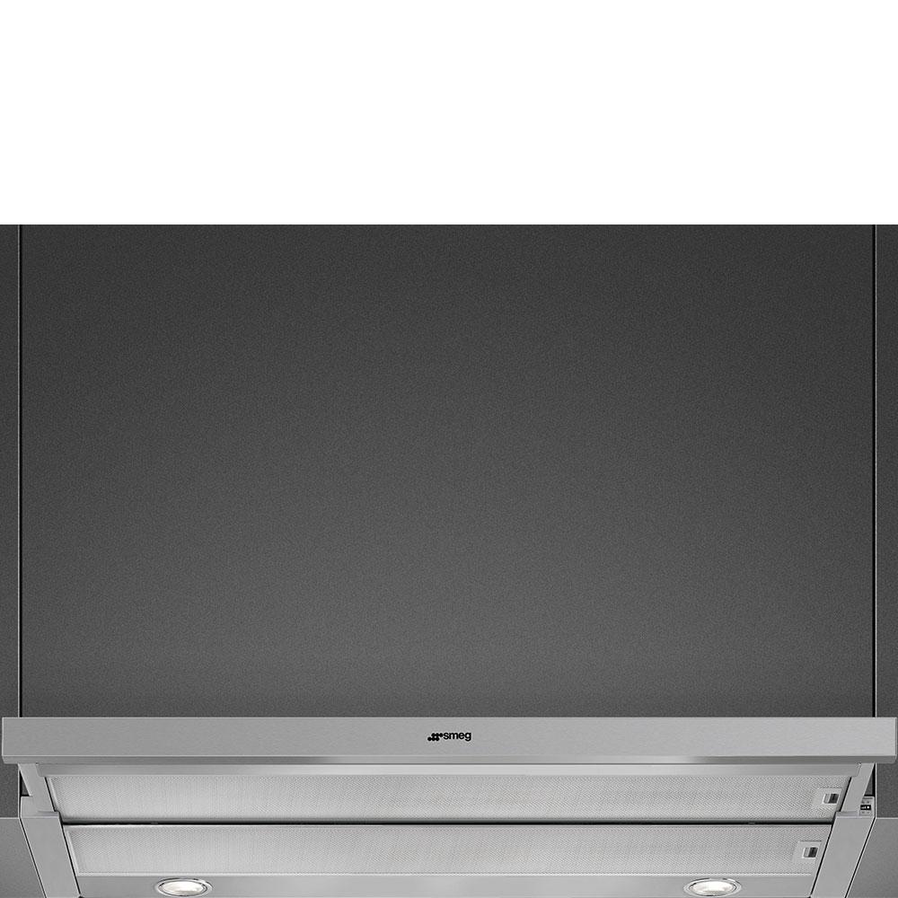 KSET900HXE