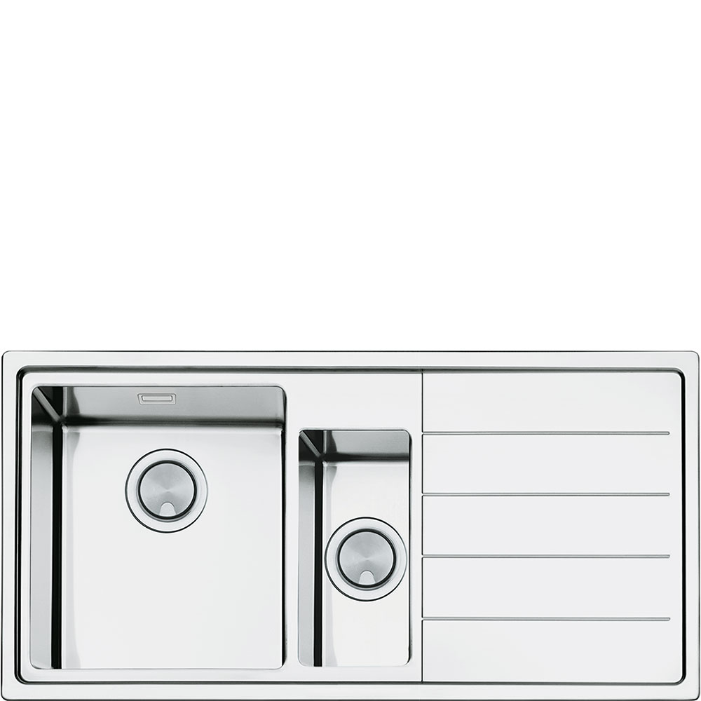 LPK102D-3