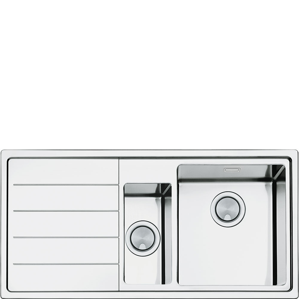 LPK102S-03.jpg