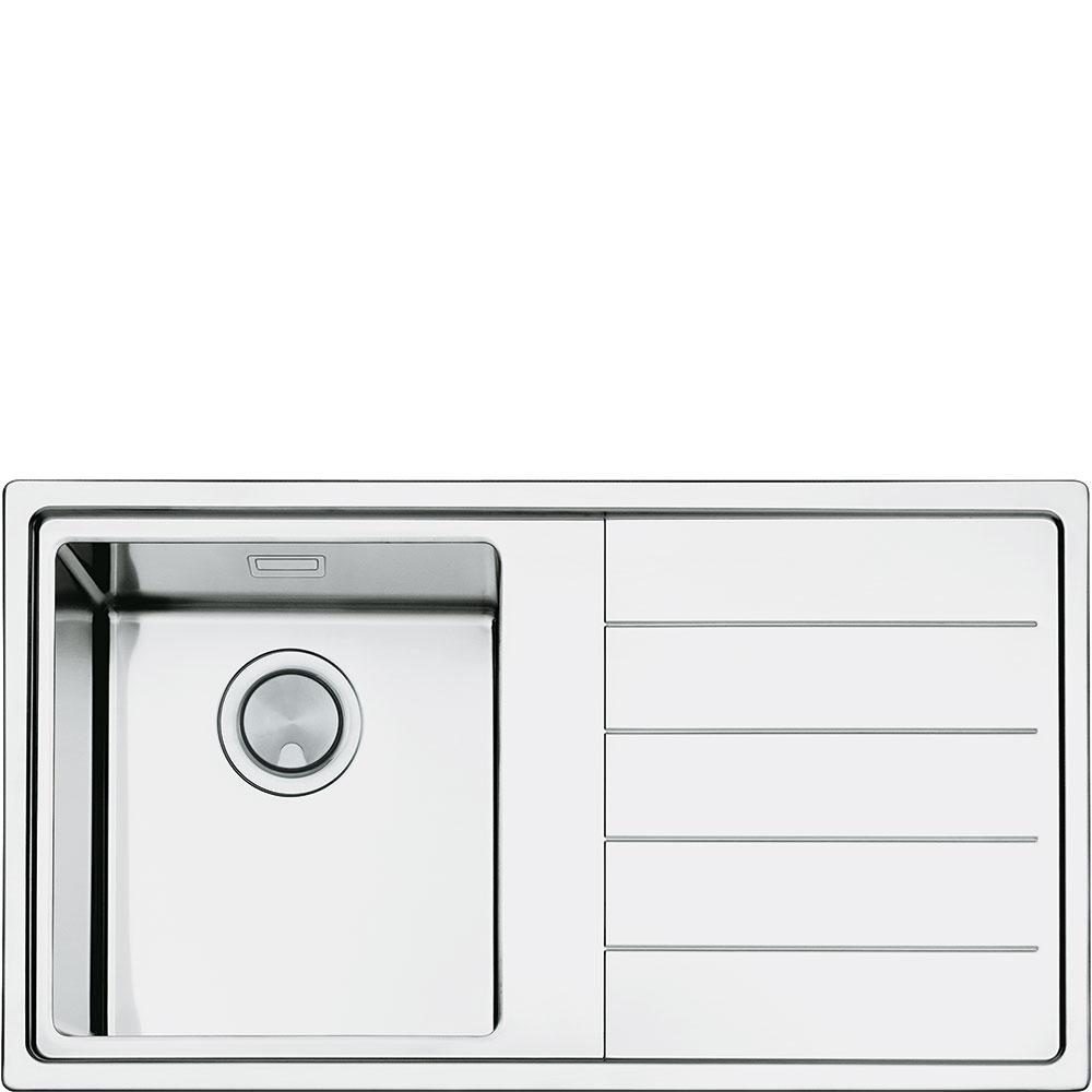 LPK861D-03.jpg