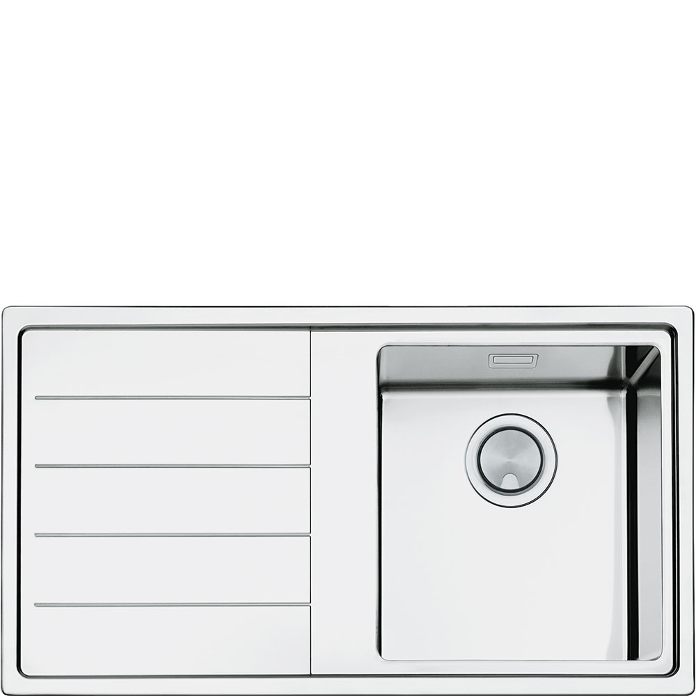 LPK861S-3