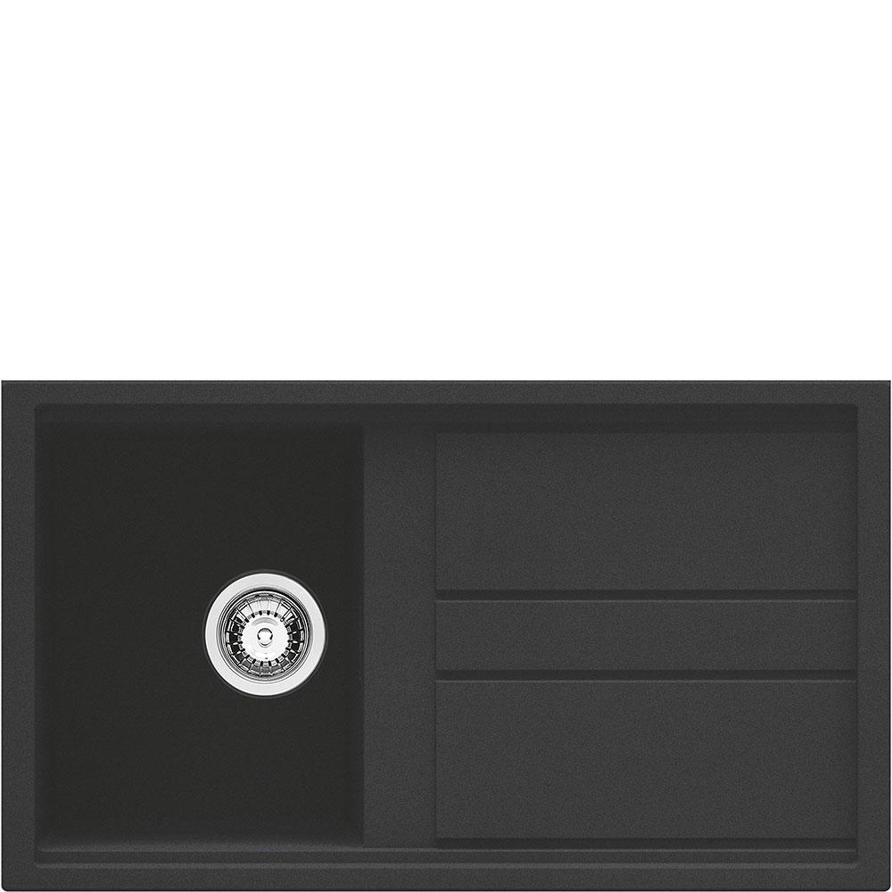 LSX861CN.jpg