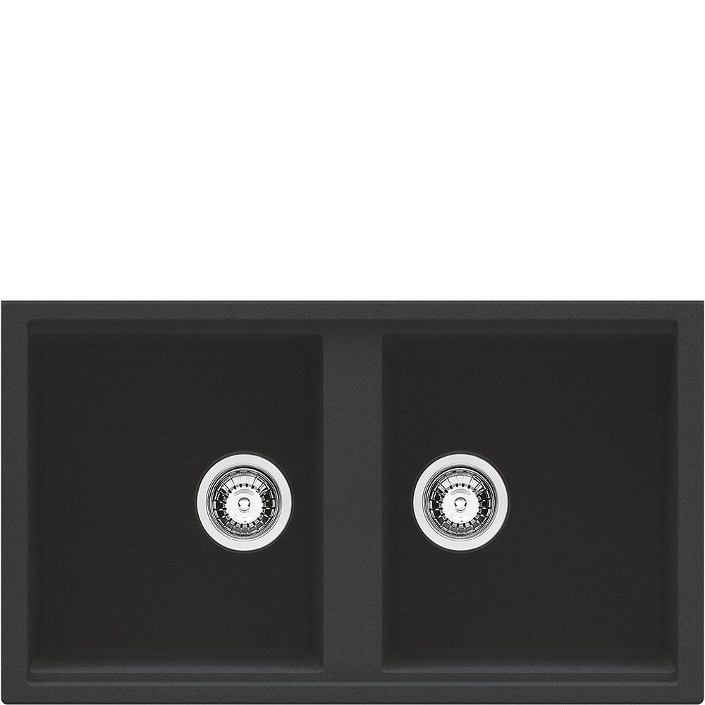 LSX862CN.jpg