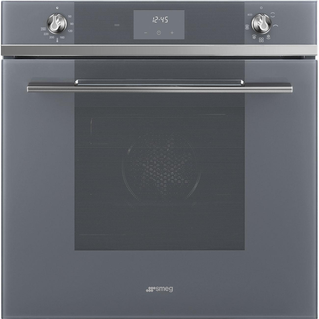 SF6100VS1