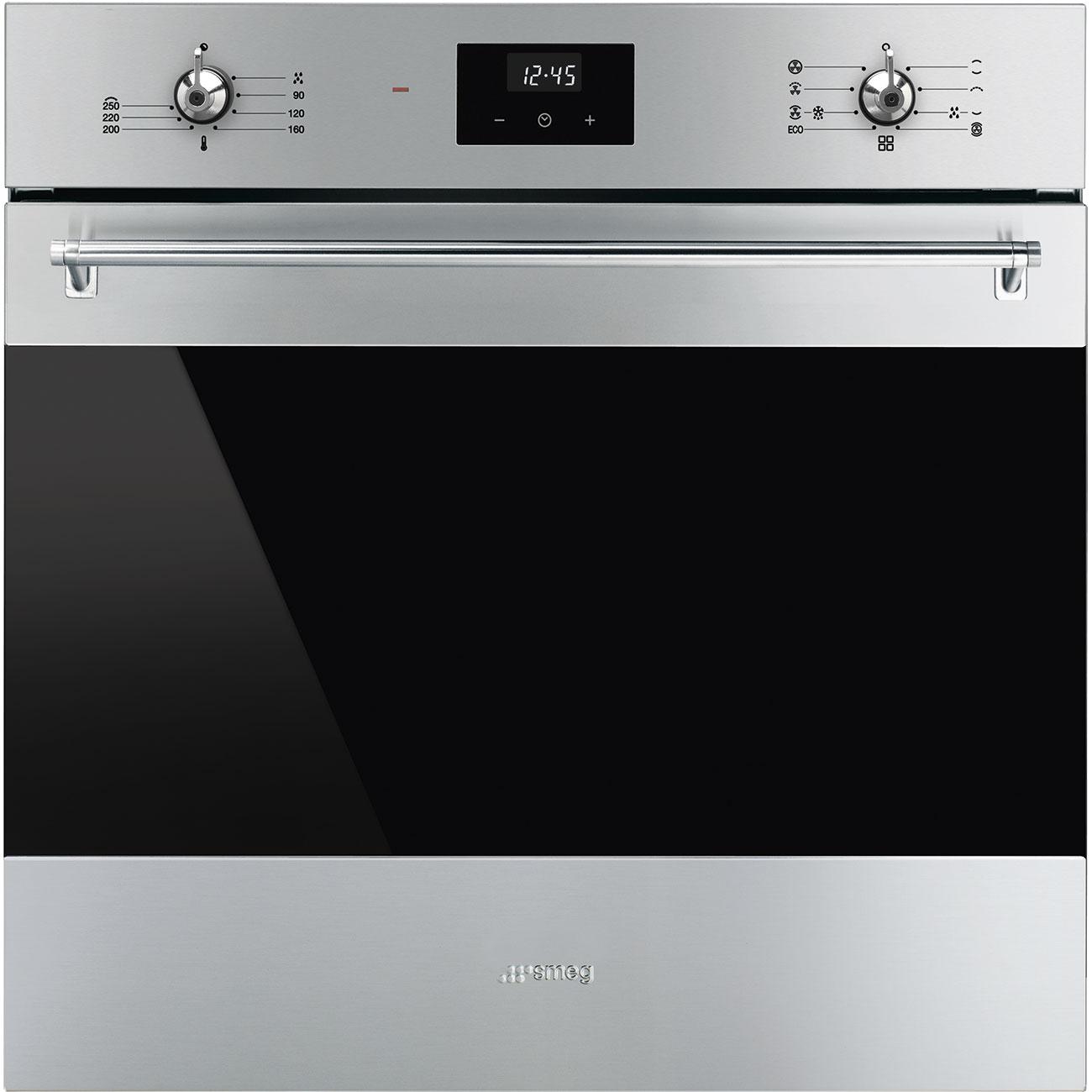SF6300TVX