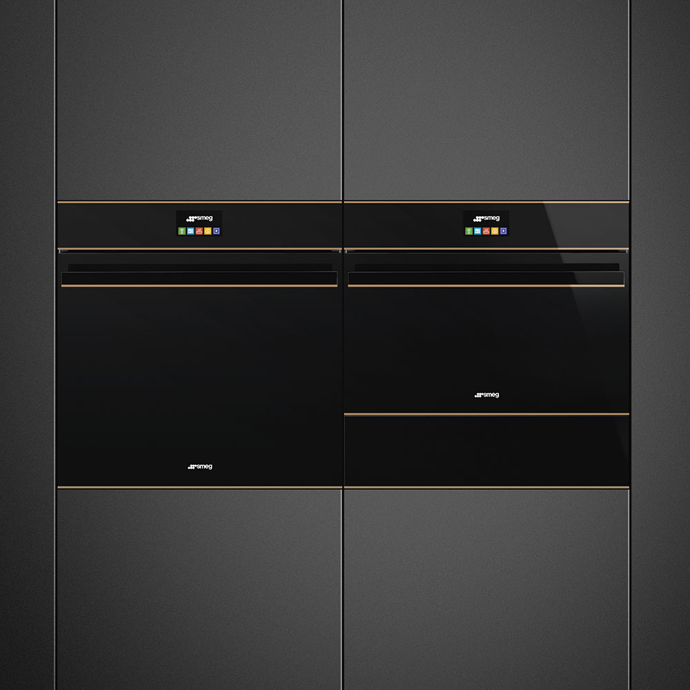 SFP6604STNR_03.jpg