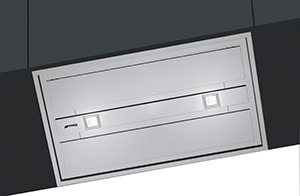 SHR900X