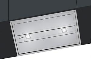 SHR900X.jpg