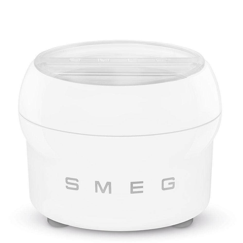 SMIC02