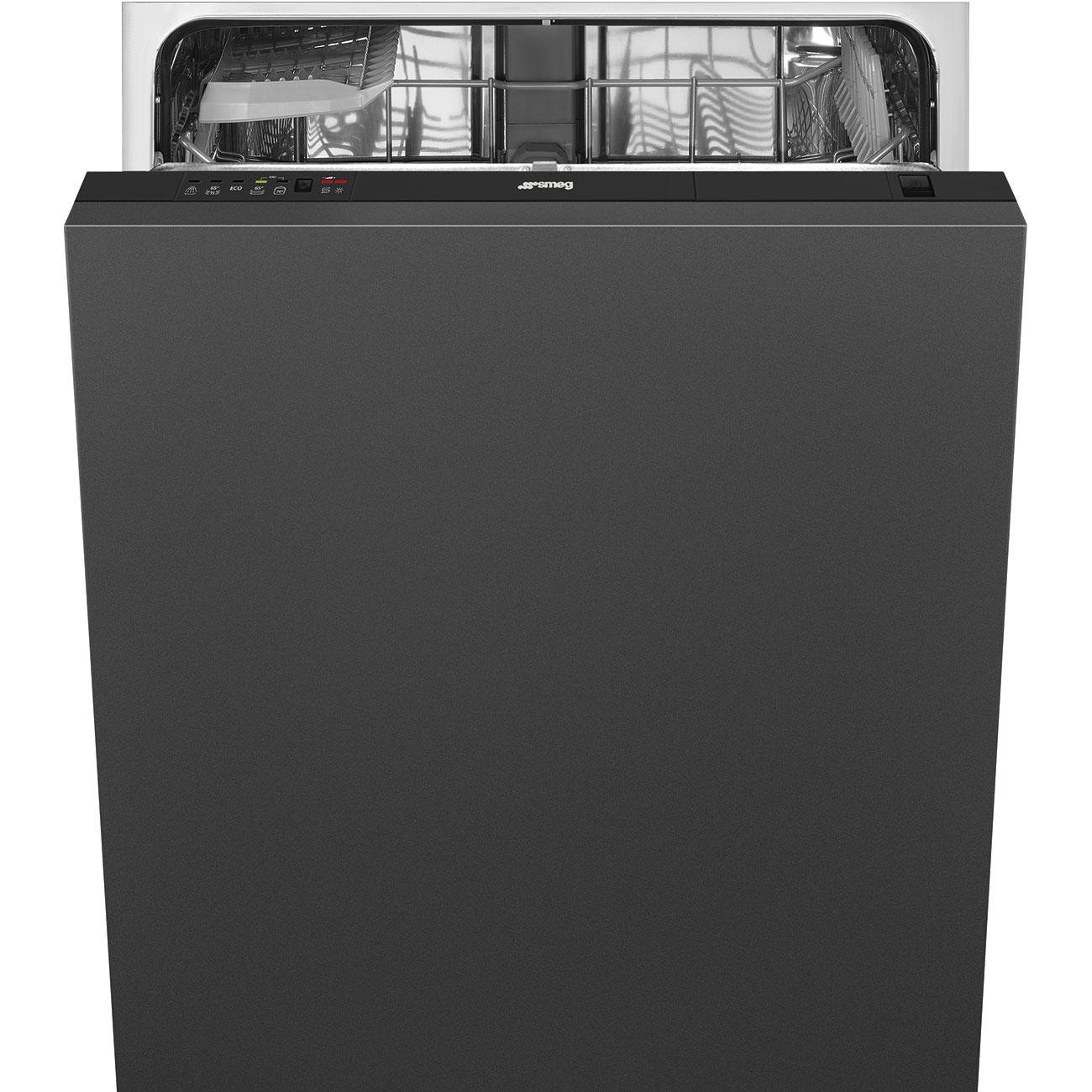 ST65120