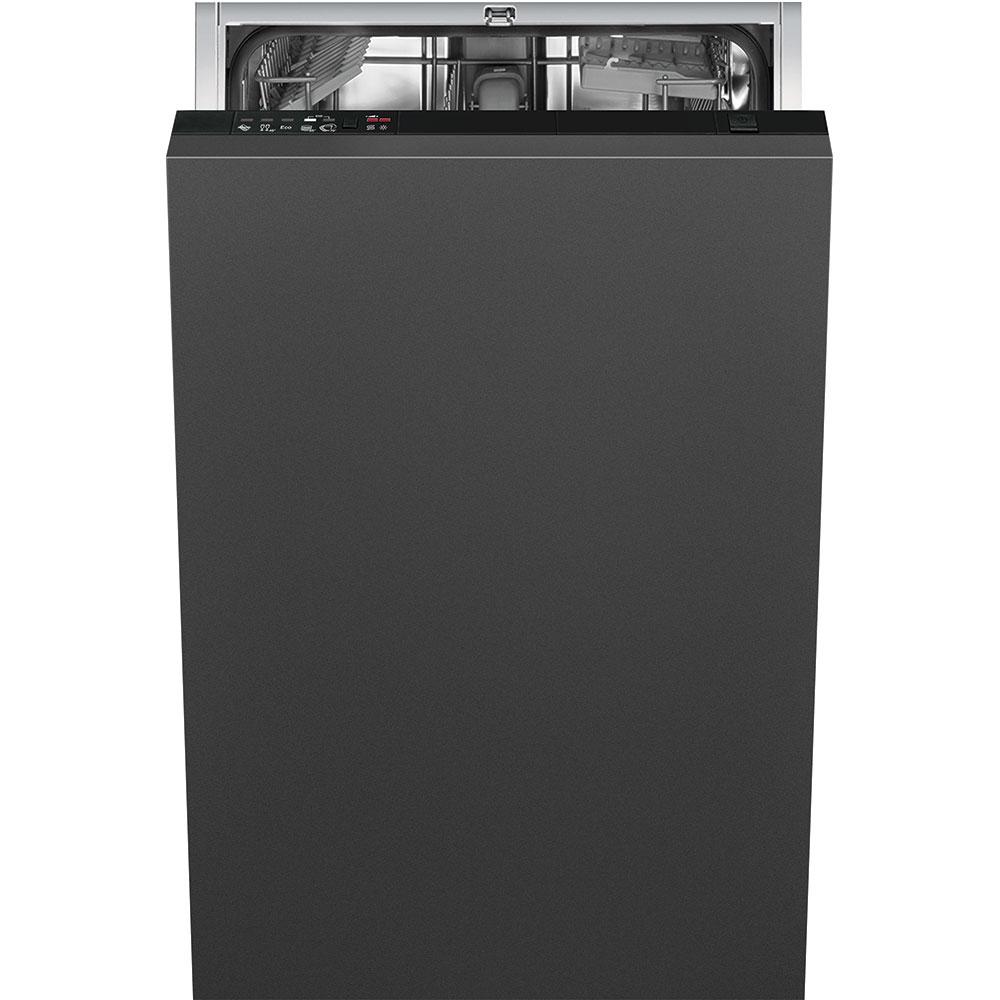STA4505