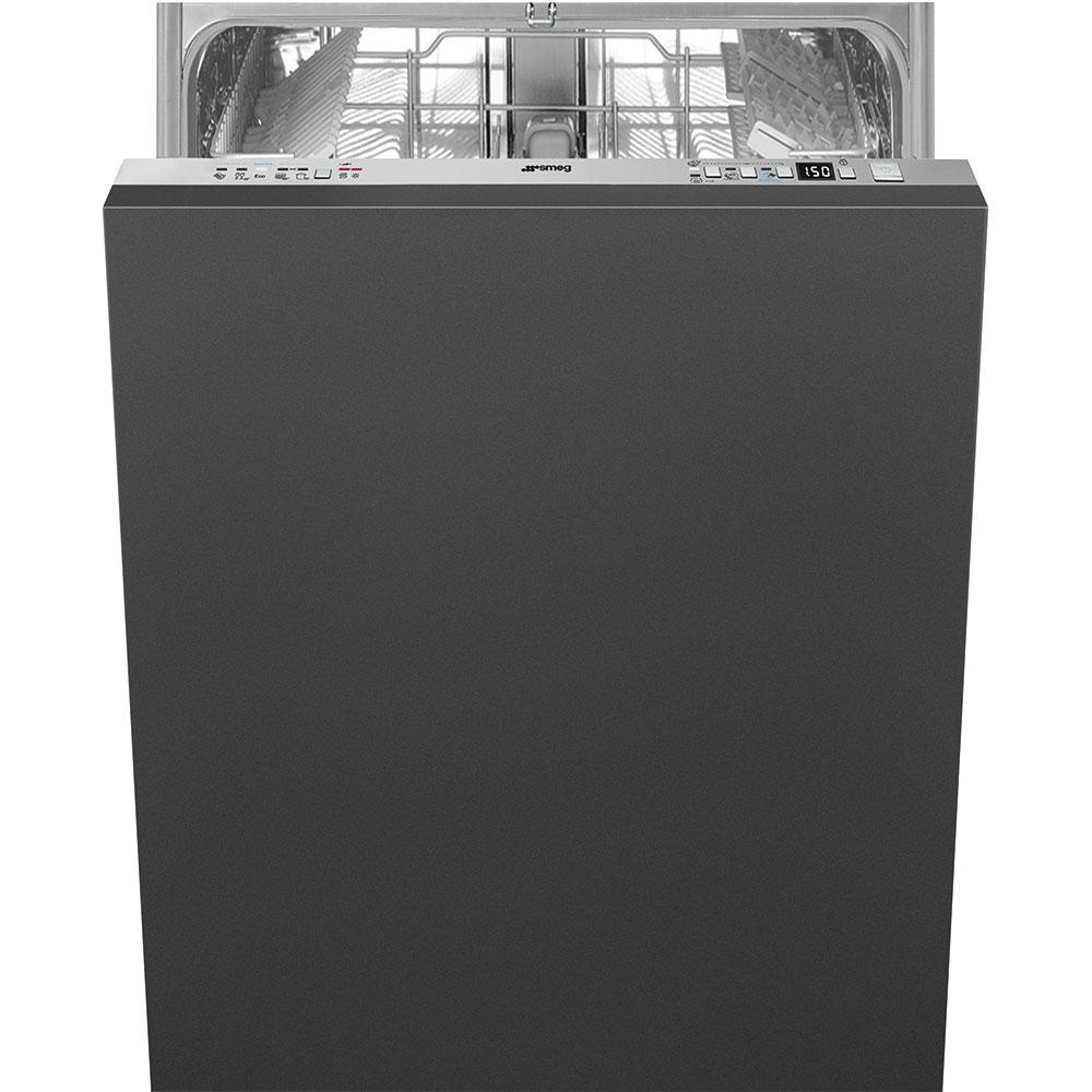 STL825A-2