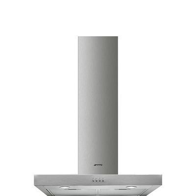KATE600EX
