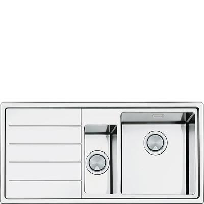 LPK102S-3
