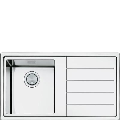 LPK861D-3