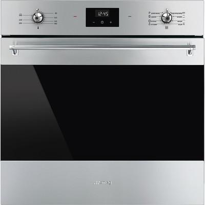 SFPA6300TVX